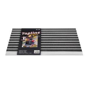 Topline Doormat