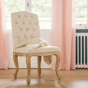 Carennac Easy Chair Set (Set of 2)