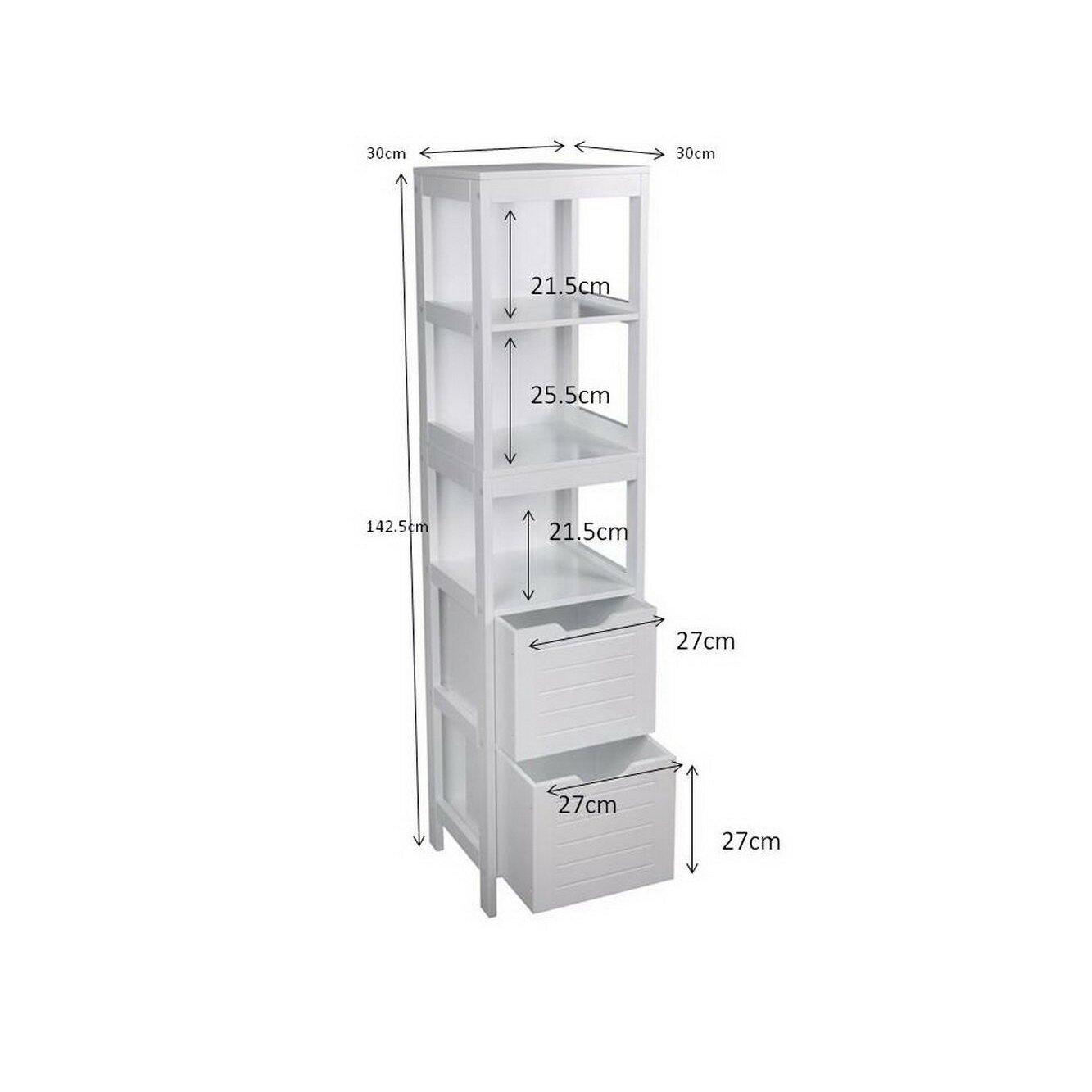 freestanding bathroom cabinet white freestanding tall bathroom cabinet