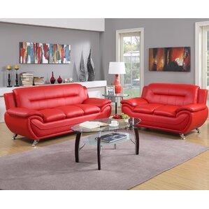 hawking sofa and loveseat set. beautiful ideas. Home Design Ideas