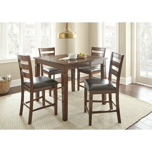 Acres Counter Height Dining Table