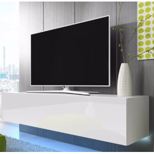 Lana TV Stand for TVs up to 55""