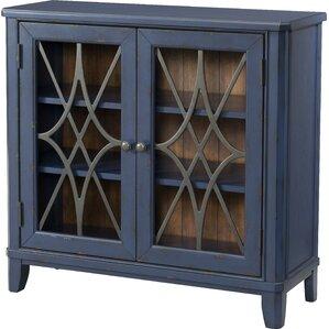 Bowe Cabinet