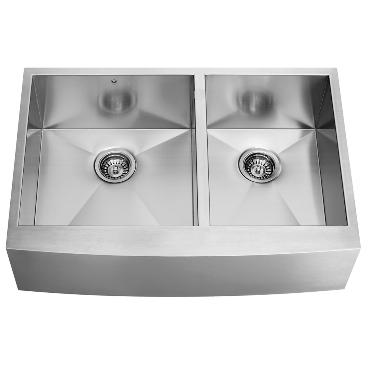 60 40 kitchen sink