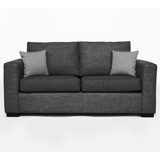 Sofa factory 3 sitzer sofa turin bewertungen Sofa dampfreiniger