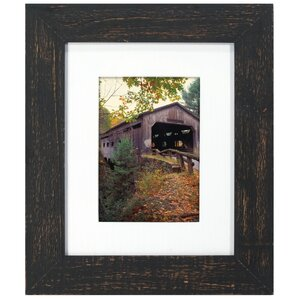 Vanda Picture Frame