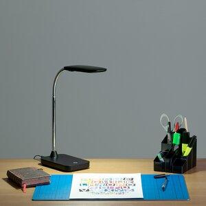 Polaris 36cm Desk Lamp
