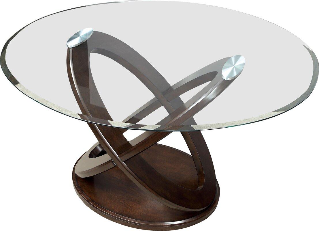 Hokku Designs Ollivander Counter Height Dining Table  : OllivanderCounterHeightDiningTable from www.wayfair.com size 1107 x 800 jpeg 69kB