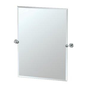 vanity mirrors | wayfair