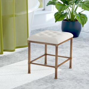 Vanity Stools For Bathrooms | Home Design Ideas