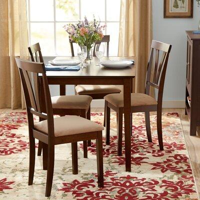 dining room you'll love | wayfair