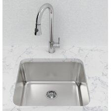 Kitchen Sinks You Ll Love Wayfair Ca