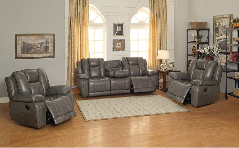 rooms to go 5 piece living room sets 3 coffee table under 200 set traditional default name