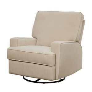 antonio swivel reclining glider. Interior Design Ideas. Home Design Ideas