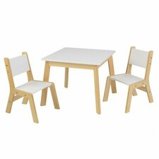 Modern 7 to 8 Year Old Kids Table Chair Sets AllModern