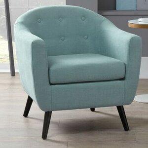 Estepona Tub Chair