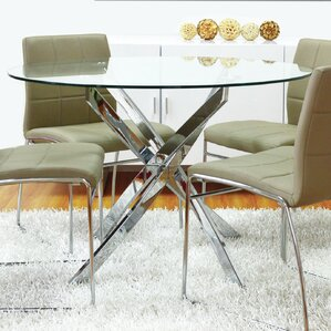 The Collection German Furniture Wayfair