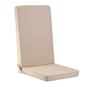 Sahara Recliner Armchair Cushion
