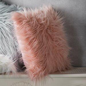 Josephine Scatter Cushion