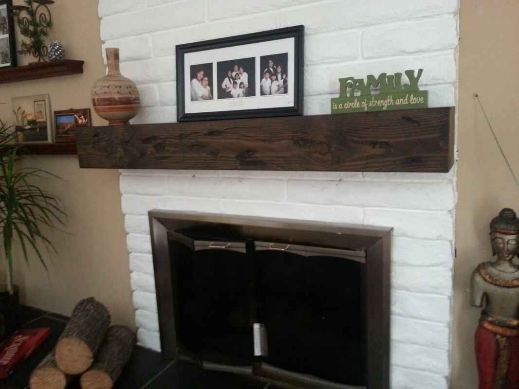 average mantle height gallery of fireplaces fireplaces theyure