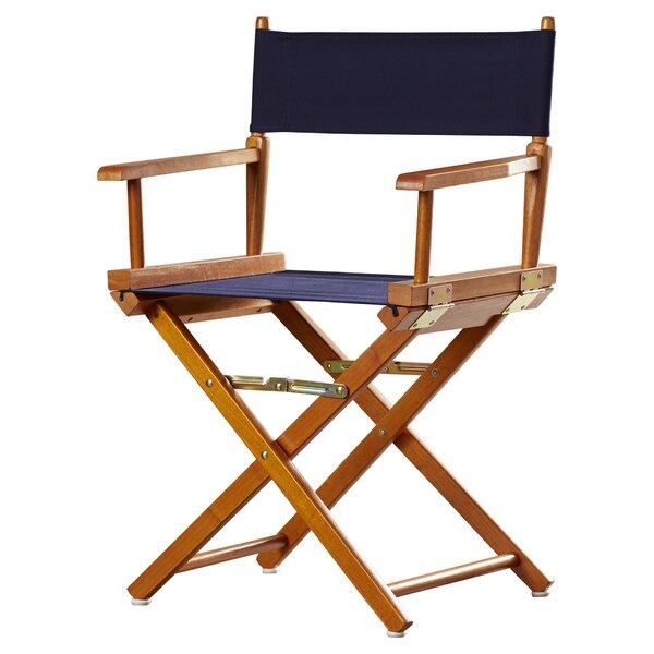 Beach Lawn Chairs Youll Love Wayfair