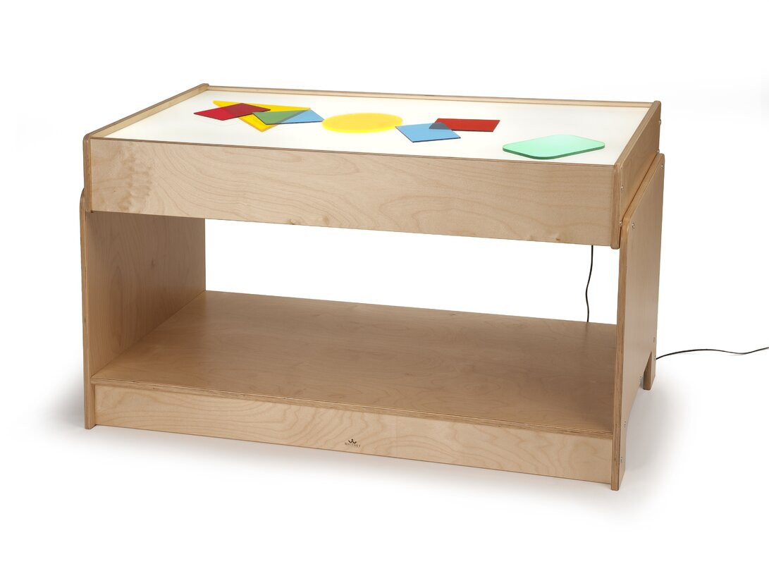 Arts and crafts tables - Default_name