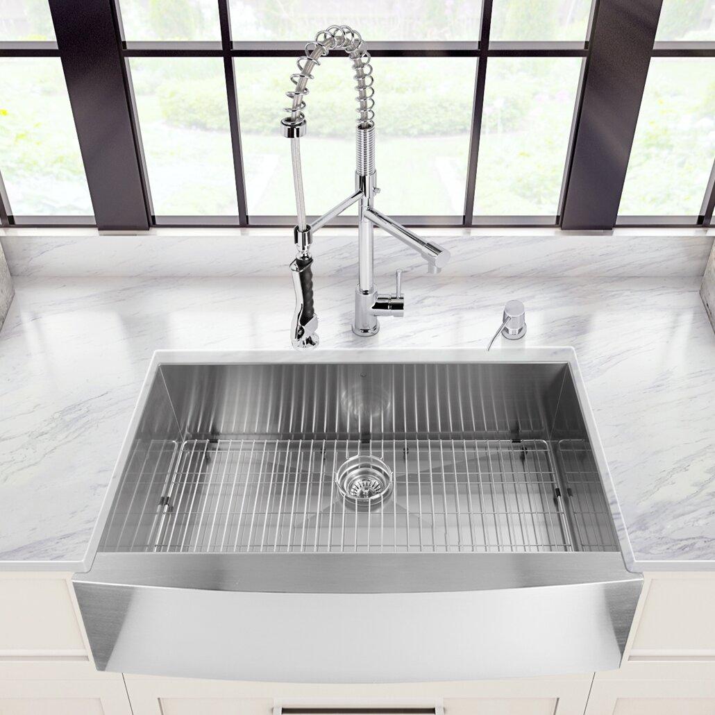 100 soap dispenser for kitchen sink kitchen style farmhouse