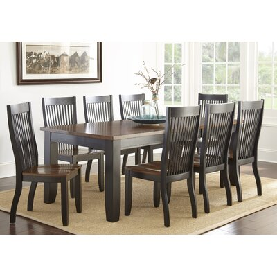 ... 120 Inch Dining Table Chair Dining Room Table Best Modern ...