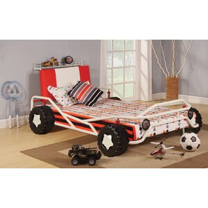 boys' beds | wayfair