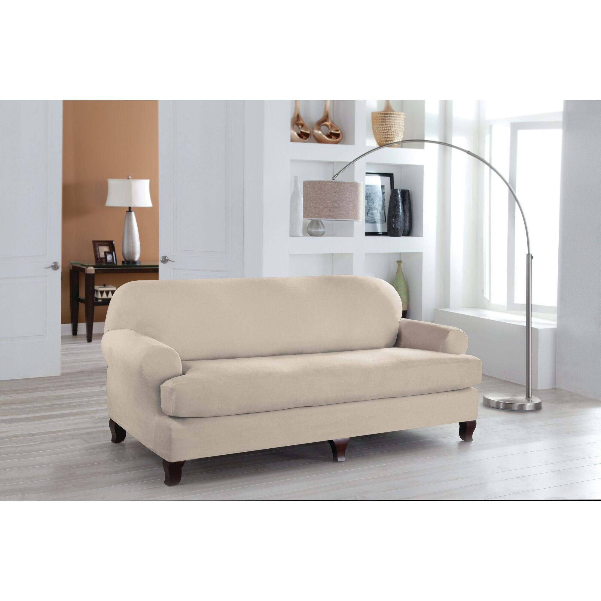 Designer Sofa Slipcovers Sofa Model Ideas