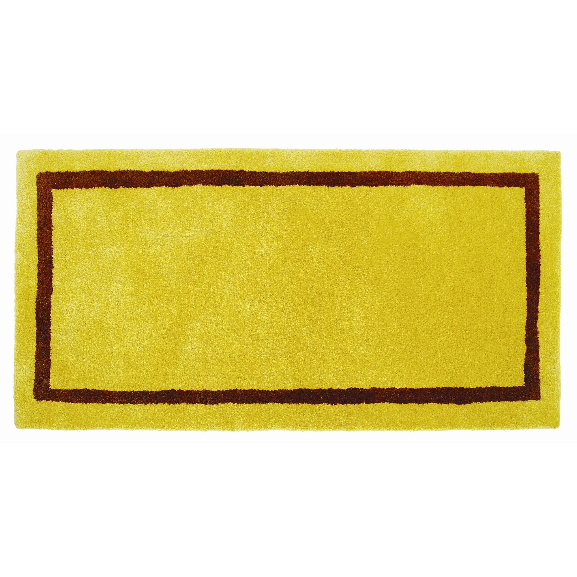 Minuteman Hearth Rug I Reviews Wayfair
