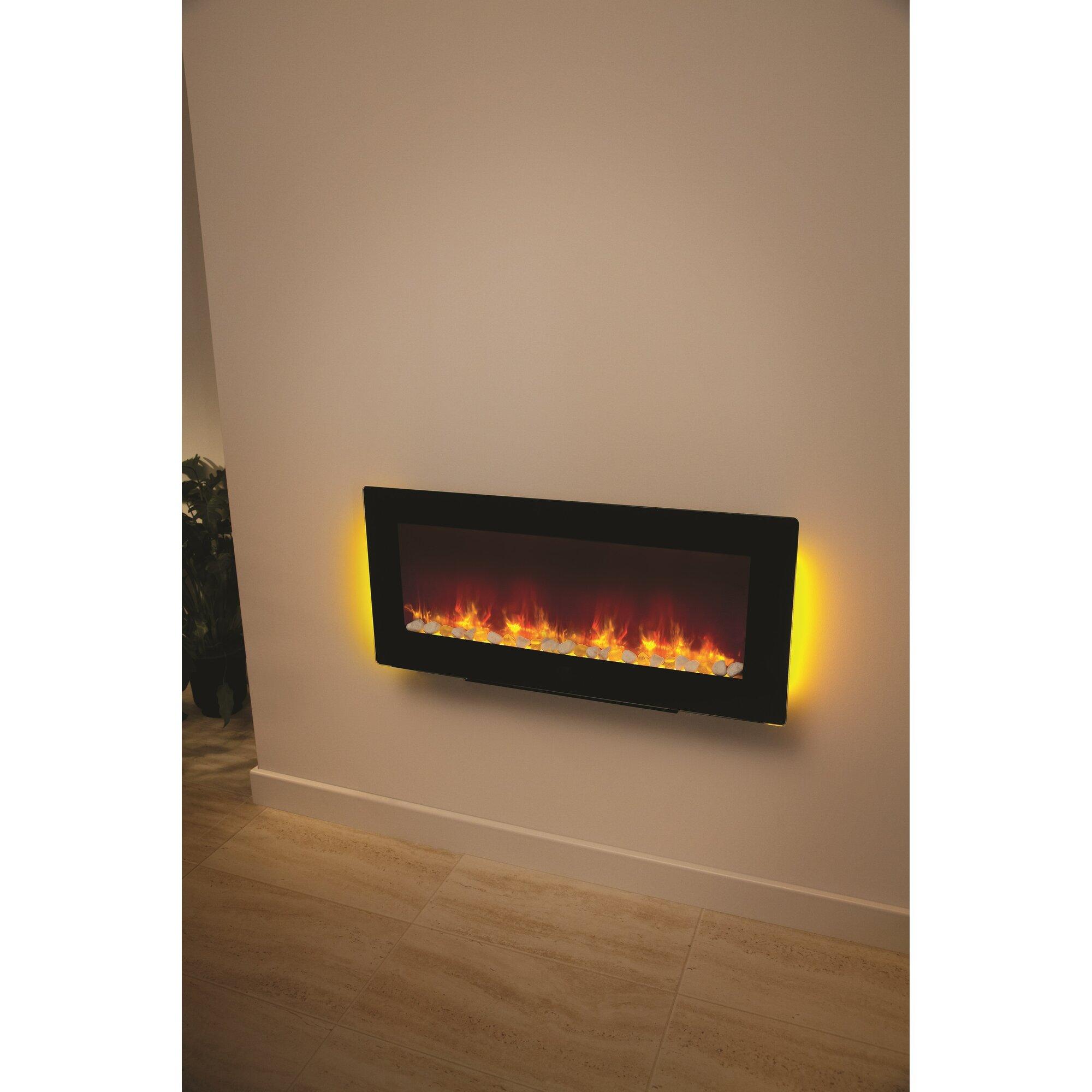 Fireplace Night Guard Design Decoration