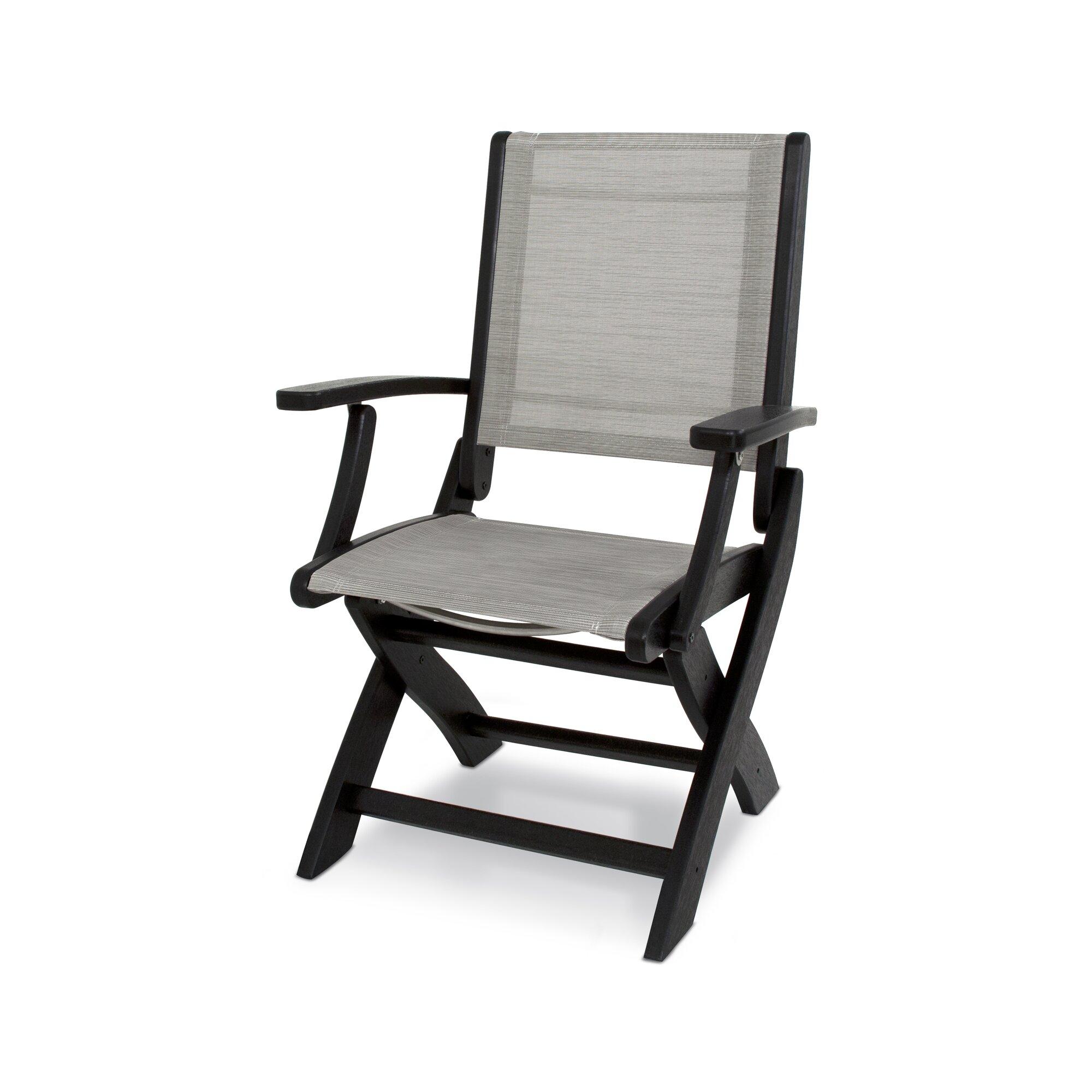 Coastal Kitchen Chair Pads