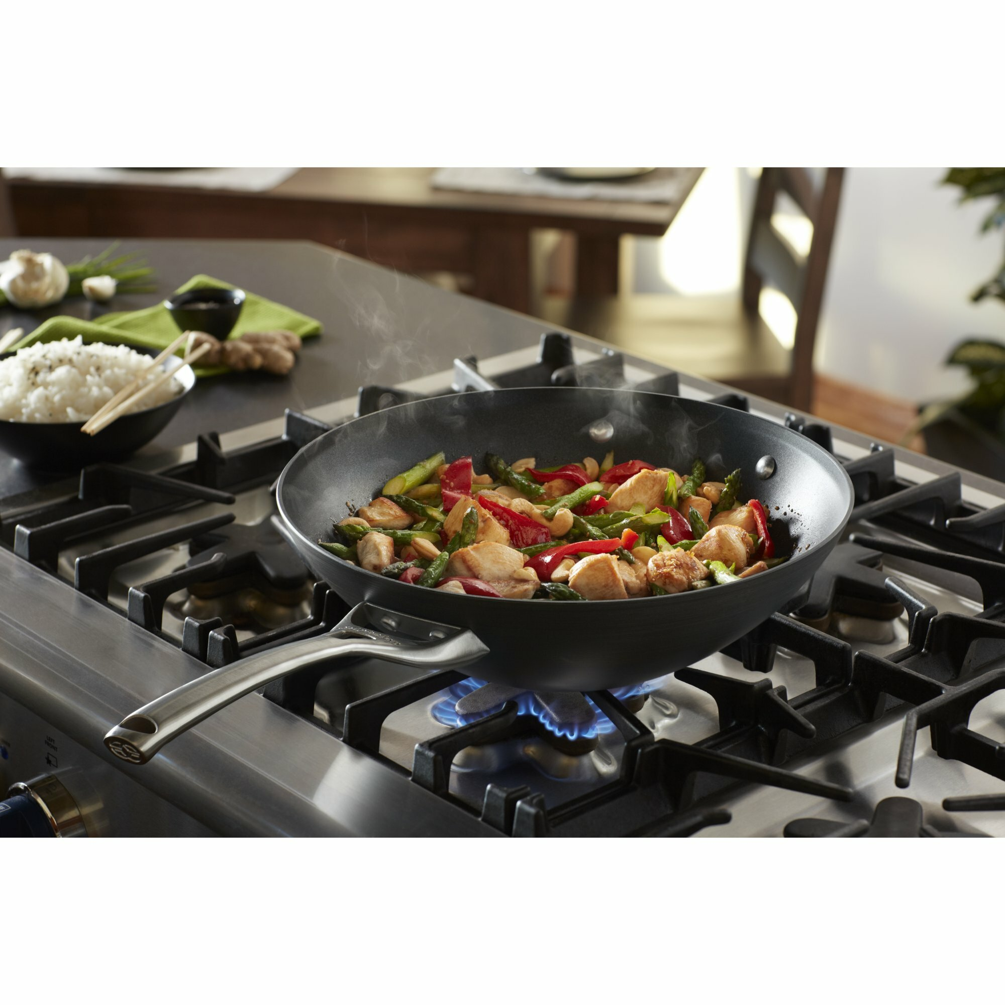 Calphalon Contemporary Nonstick 12