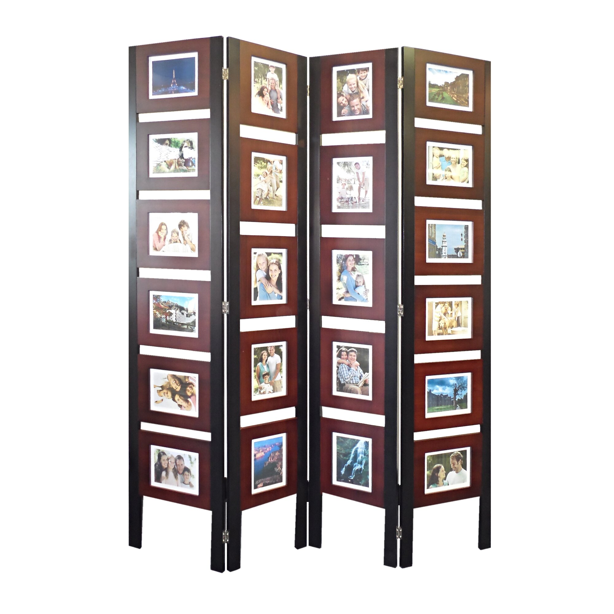 folding screen room divider proman x oscar picture folding screen panel room divider