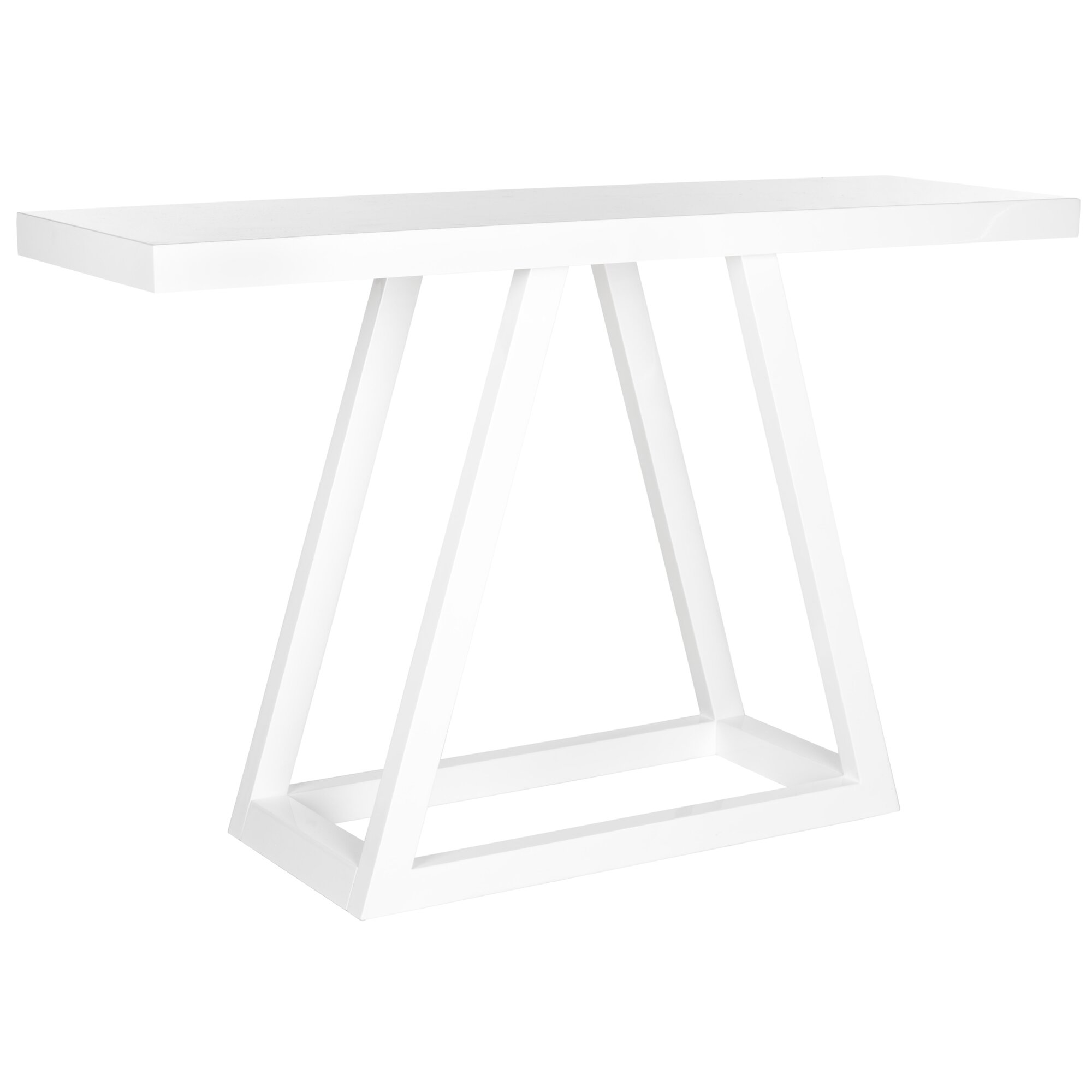 Modern Adobe House Plans further Grace Collection Large Console Table CN4919 GG1121 in addition Belaire Console Table BRSD2306 BRSD2306 also Breakwater Bay Loveseat Cushion BRWT5614 in addition Outdoor Sunbrella Chair Cushion WFCSET VQM2426. on dog sofa beds for sale