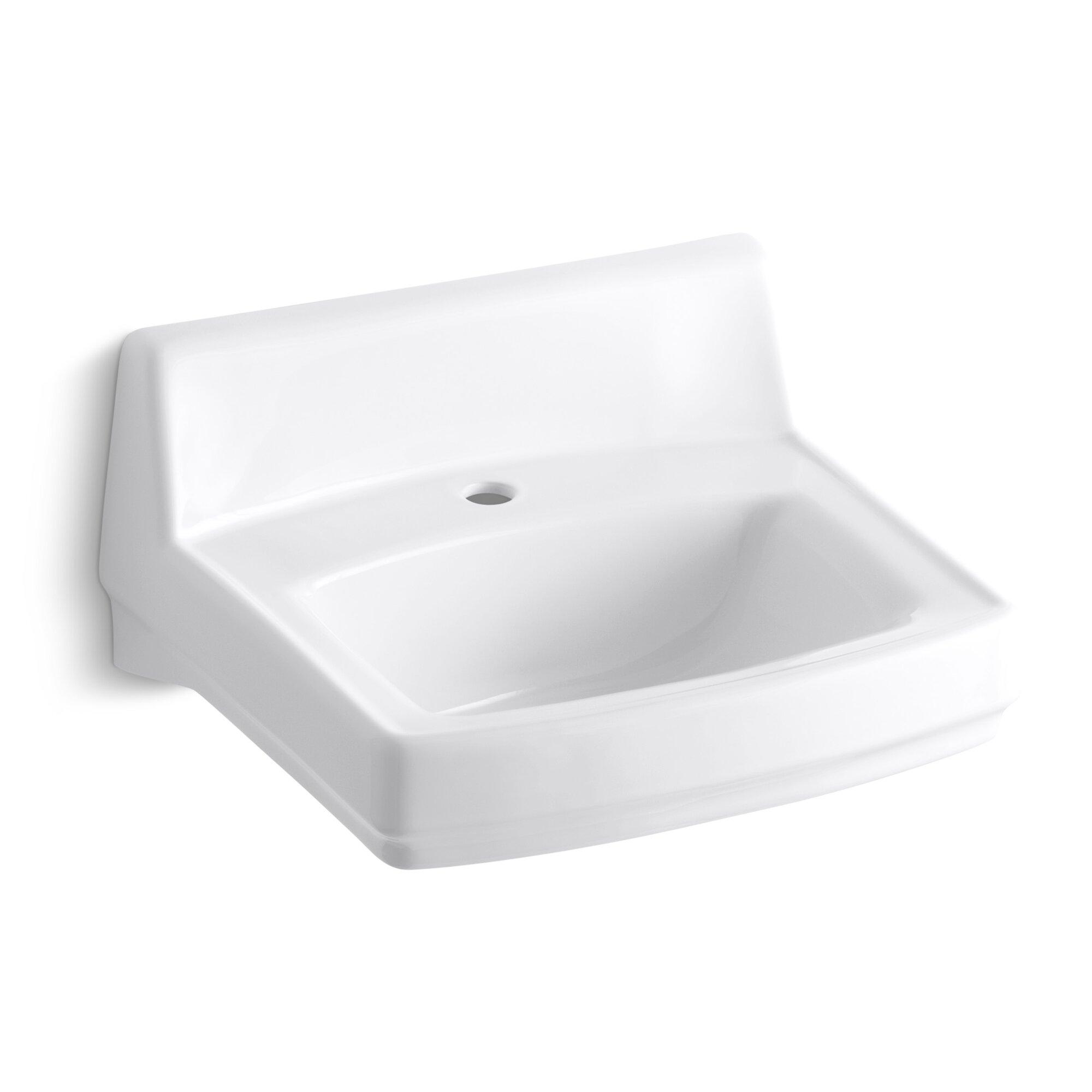 Foremost bathroom sinks - Foremost Bathroom Sinks
