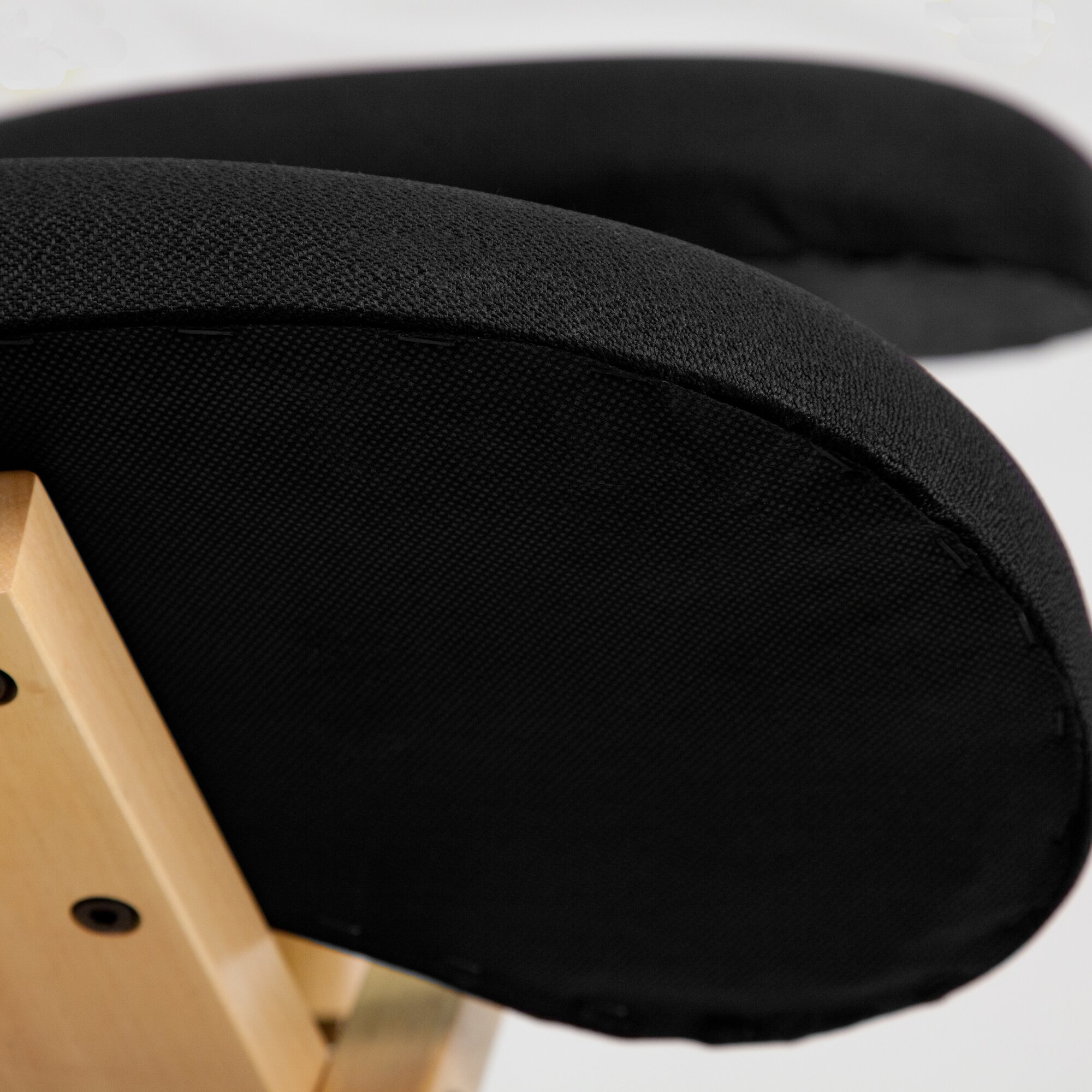 Flash Furniture Kneeling Chair & Reviews