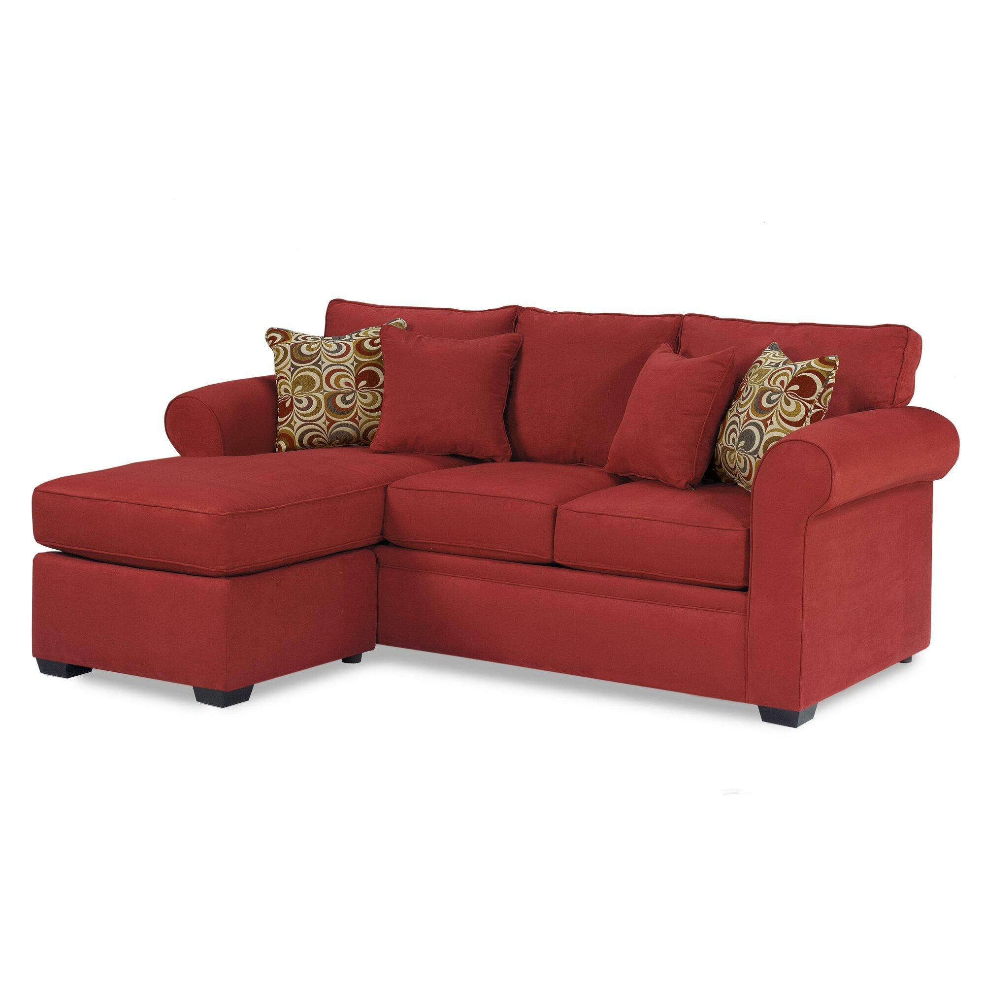 overnight sleeper sofa