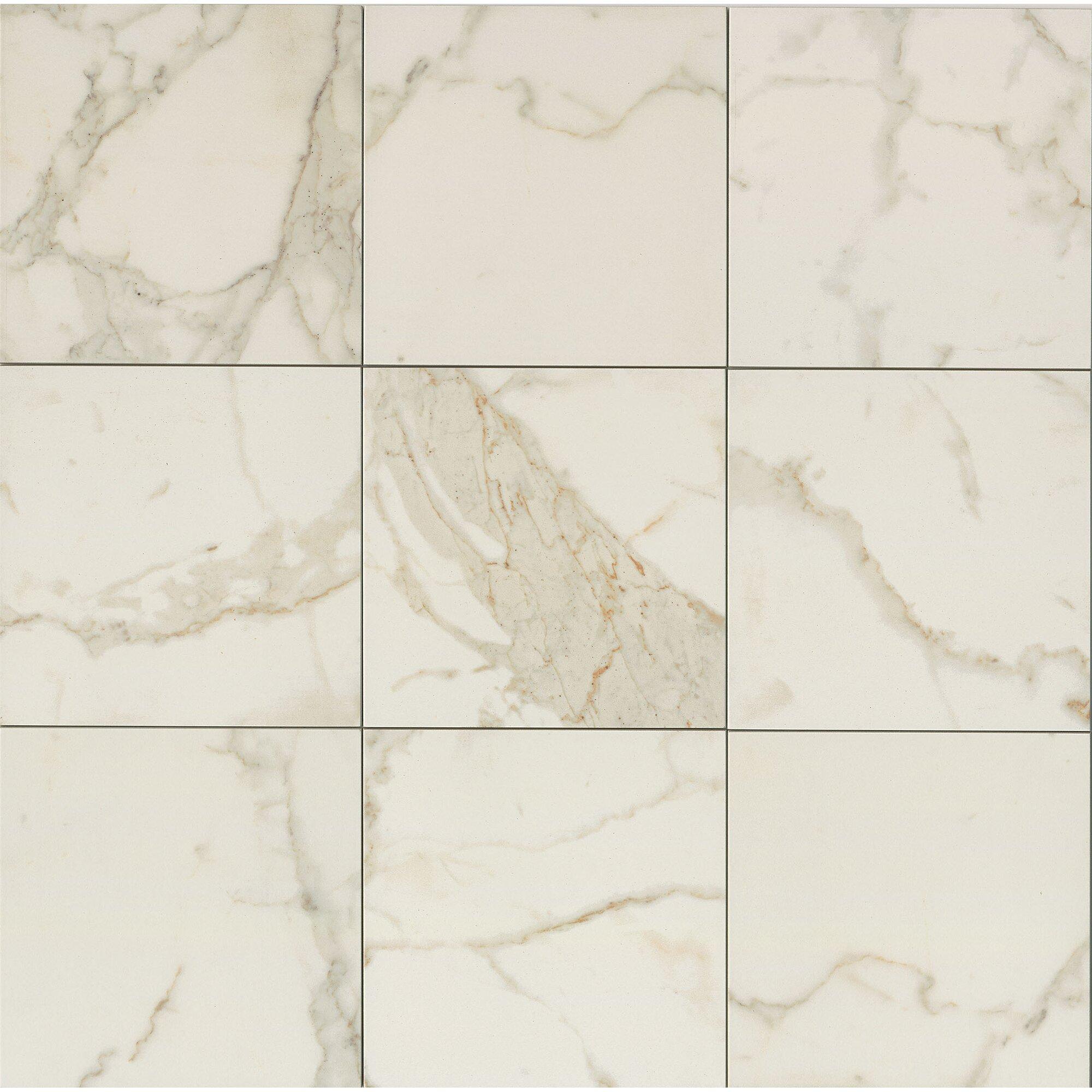 Bedrosians Marmi Di Napoli 12 Quot X Porcelain Field Tile