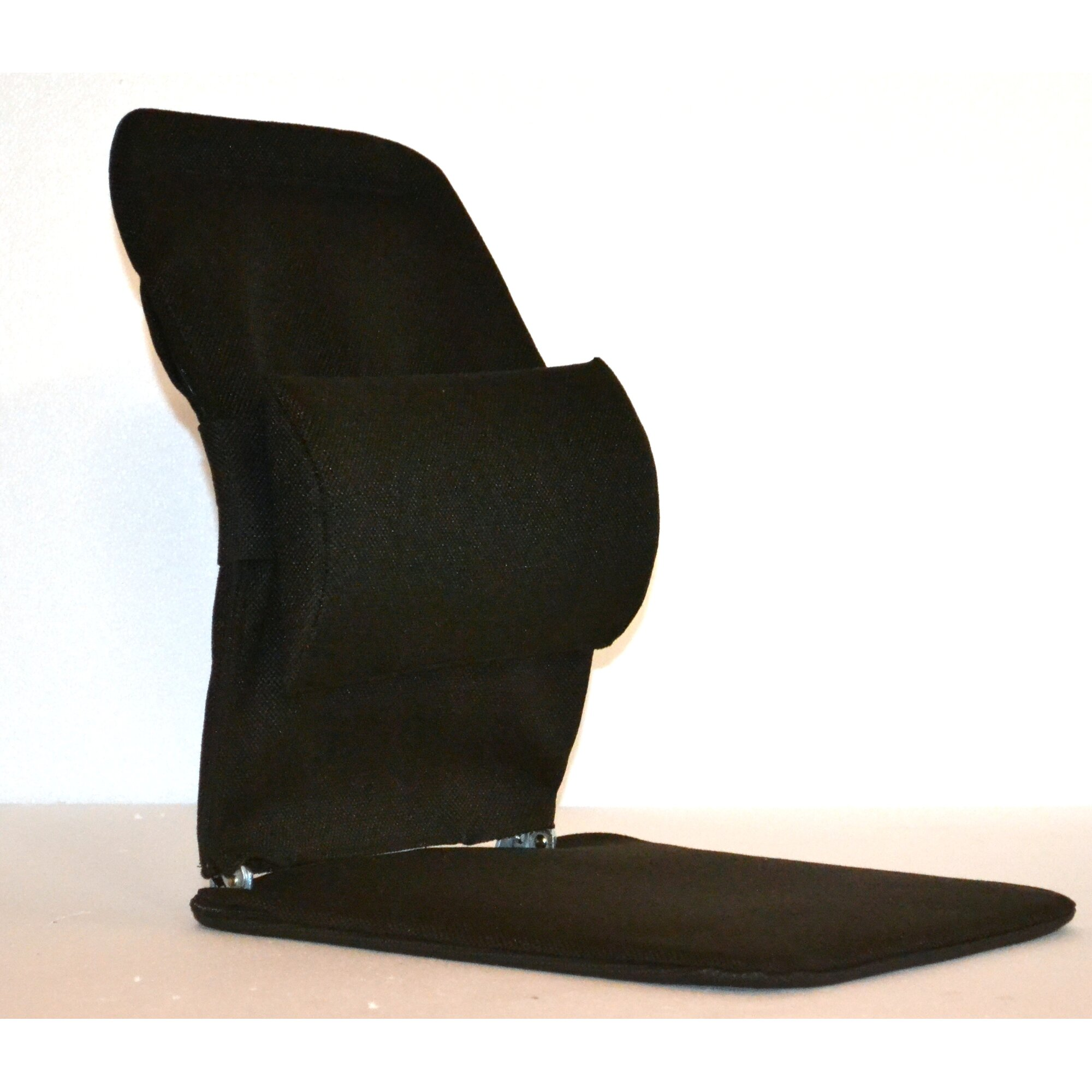 back support chair cushion instachair us