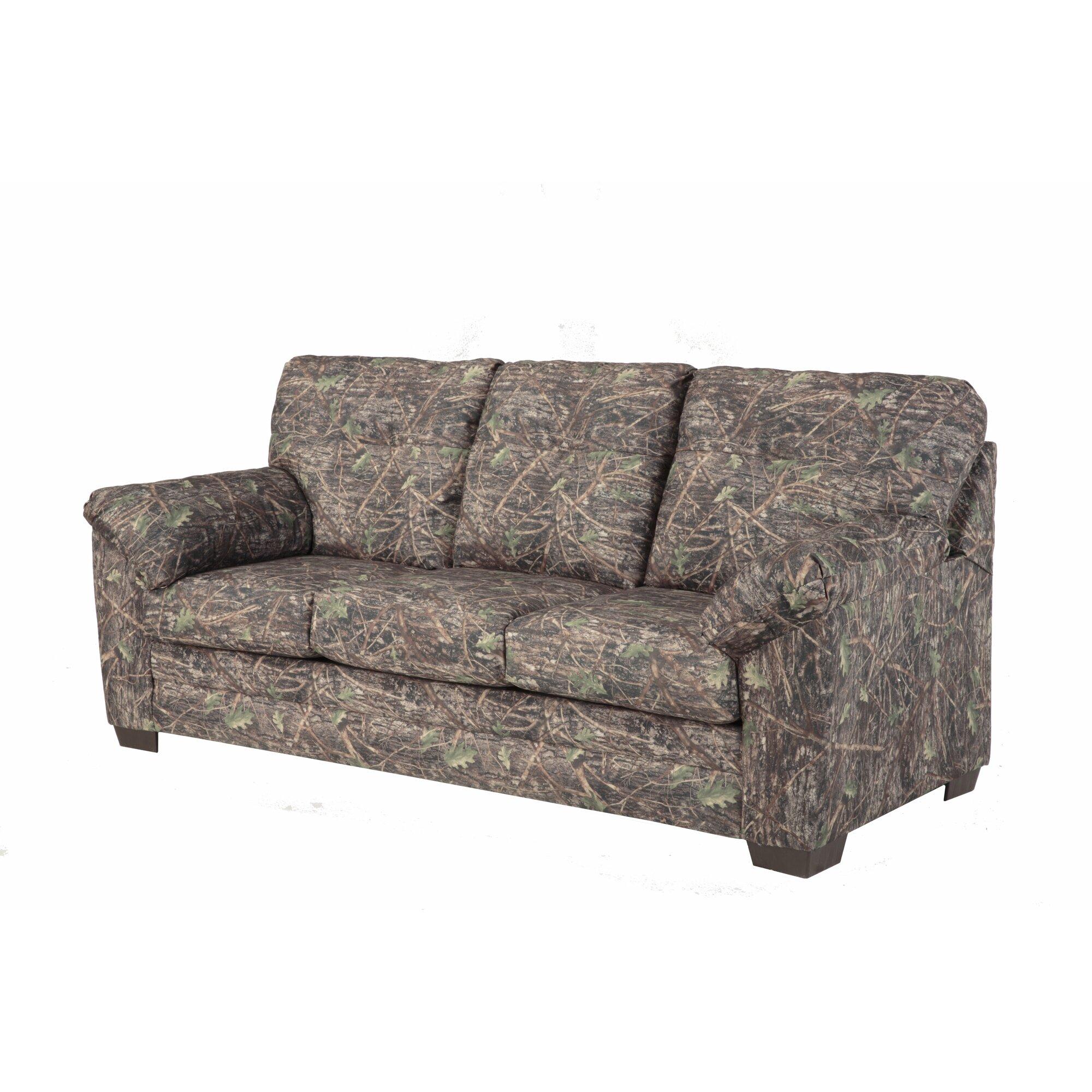 American Furniture Sleeper Sofa Aecagraorg - Lee sleeper sofa