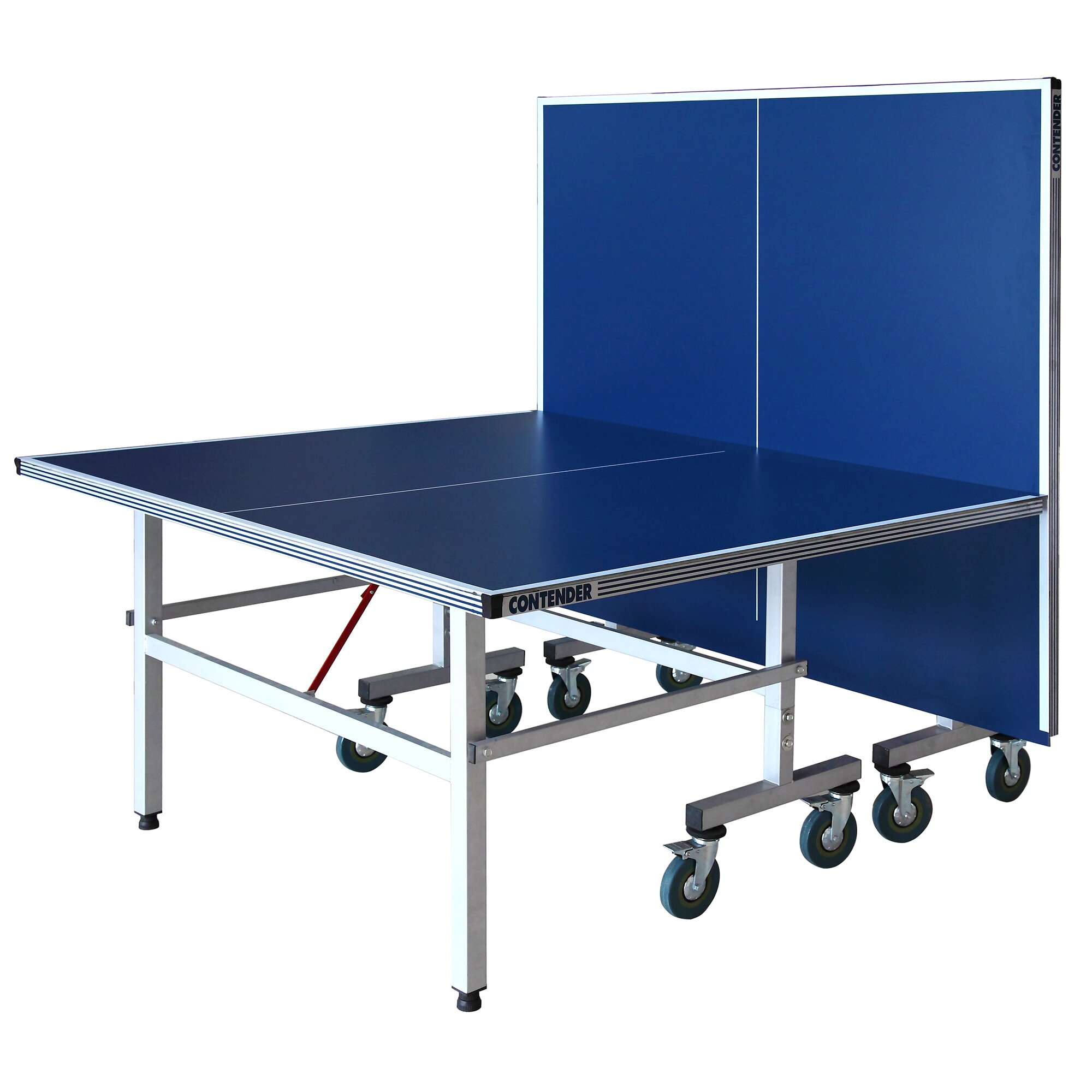 Hathaway games contender outdoor table tennis table reviews - Outdoor table tennis table reviews ...