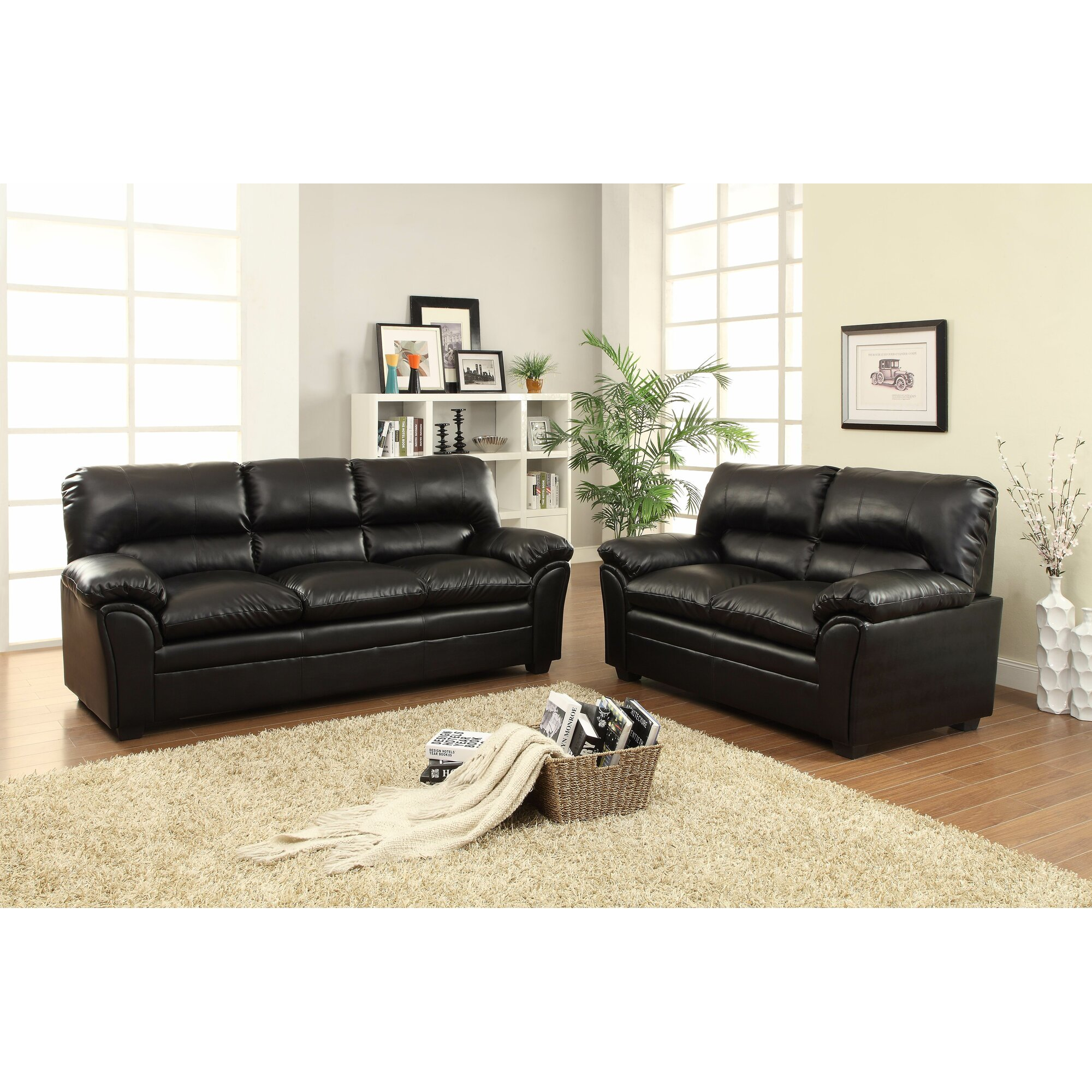 woodhaven living room furniture. Woodhaven Hill Talon Living Room Collection Reviews Wayfair  Furniture safemarket us