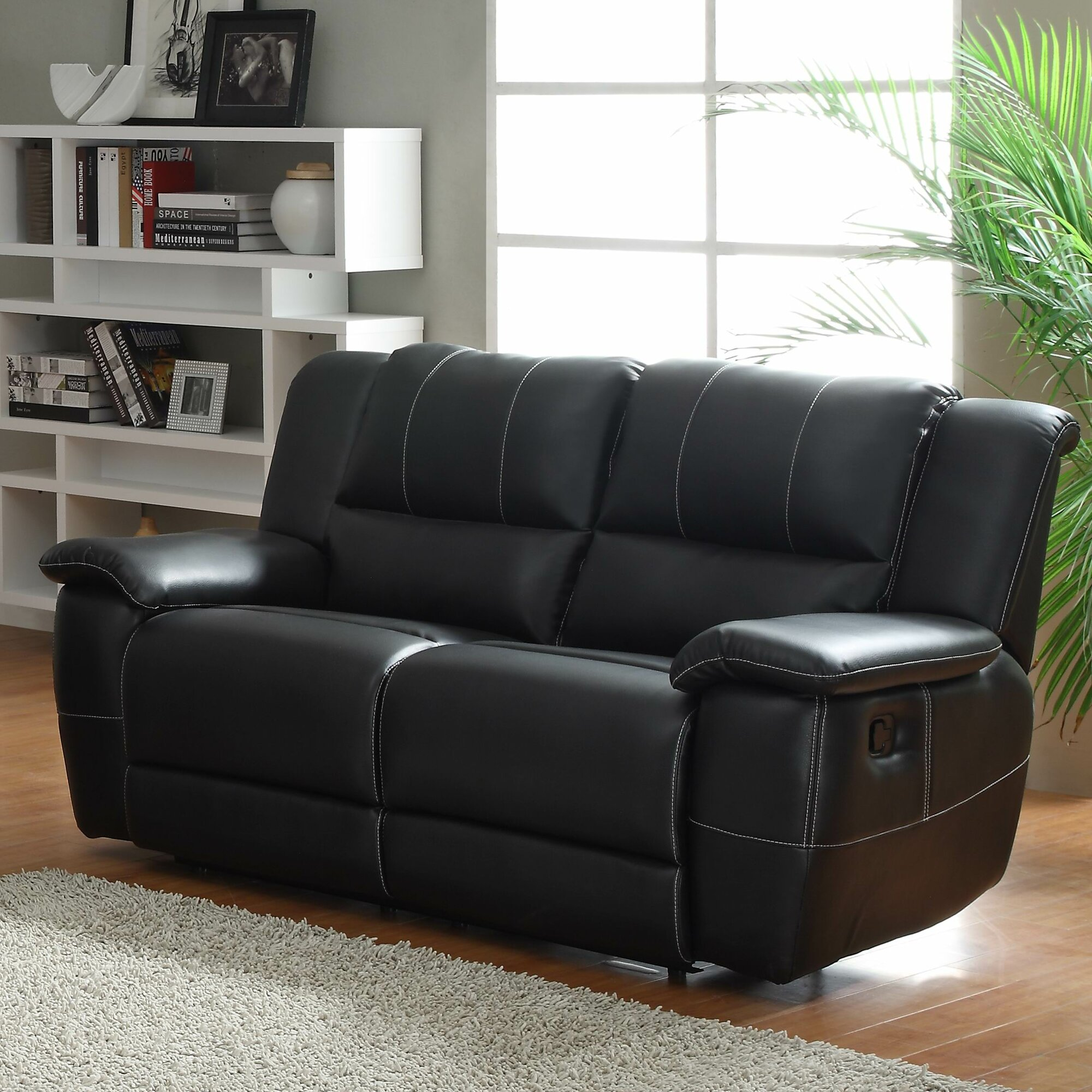 woodhaven living room furniture. Woodhaven Hill Cantrell Living Room Collection Reviews Wayfair  Furniture safemarket us