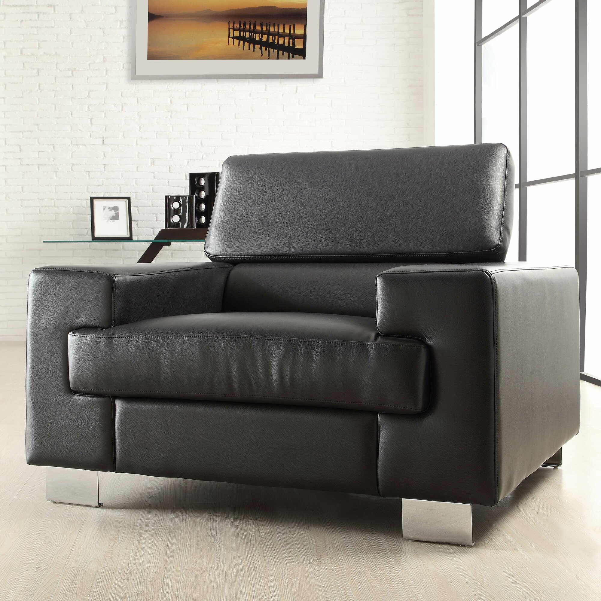 woodhaven living room furniture. Woodhaven Hill Vernon Living Room Collection Reviews Wayfair  Furniture safemarket us