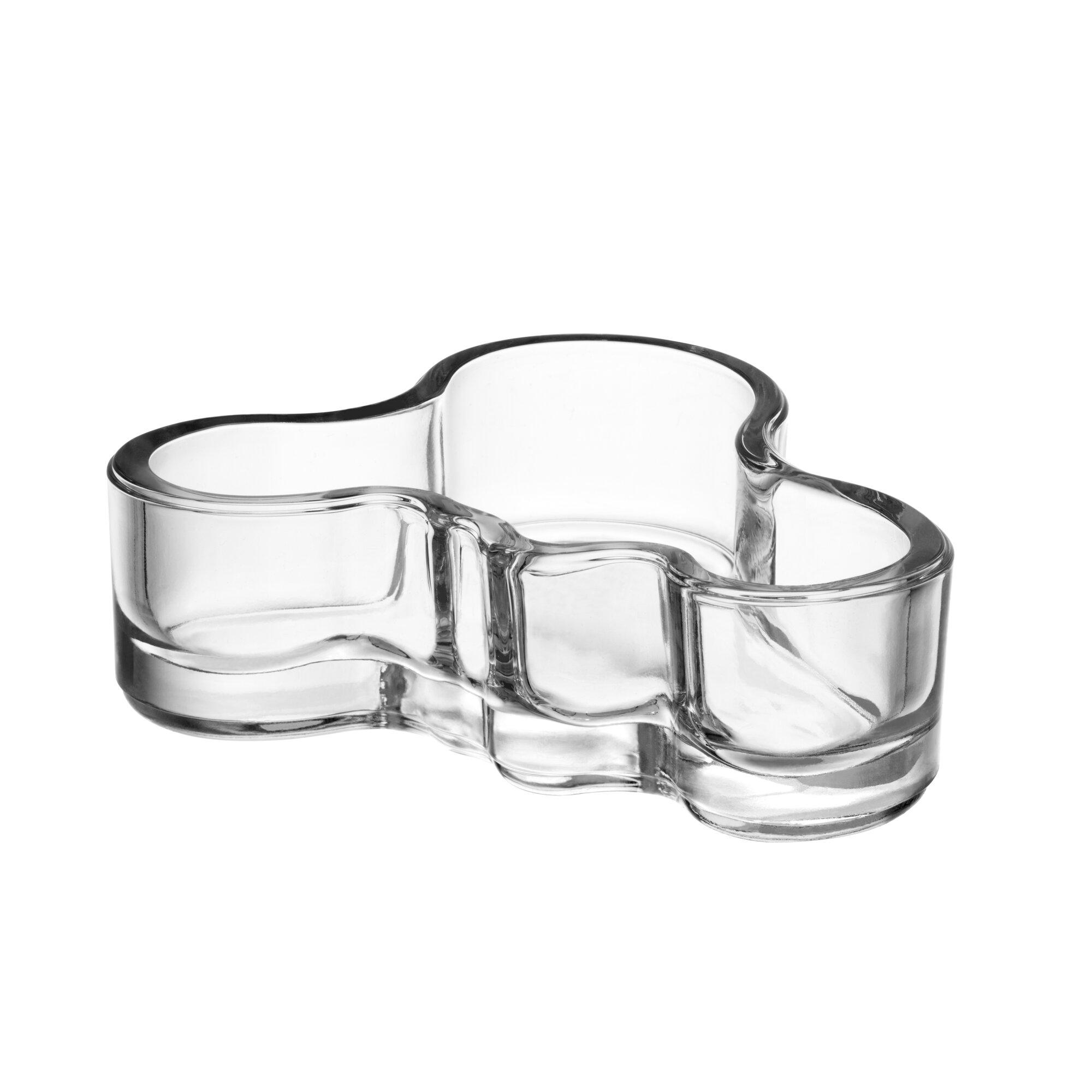 aalto mini decorative bowl - Decorative Bowl