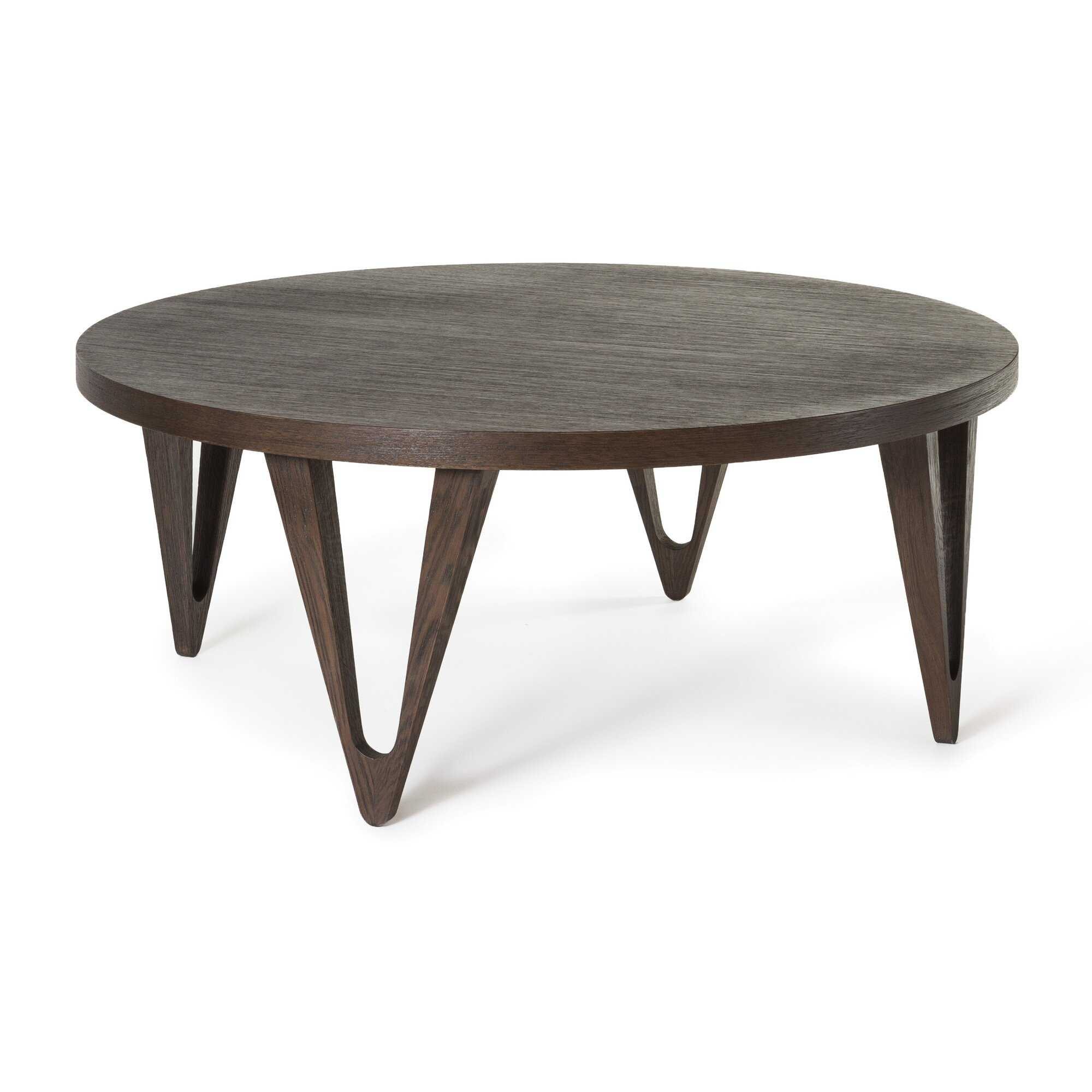 Brownstone Furniture Hudson Coffee Table Reviews Wayfair