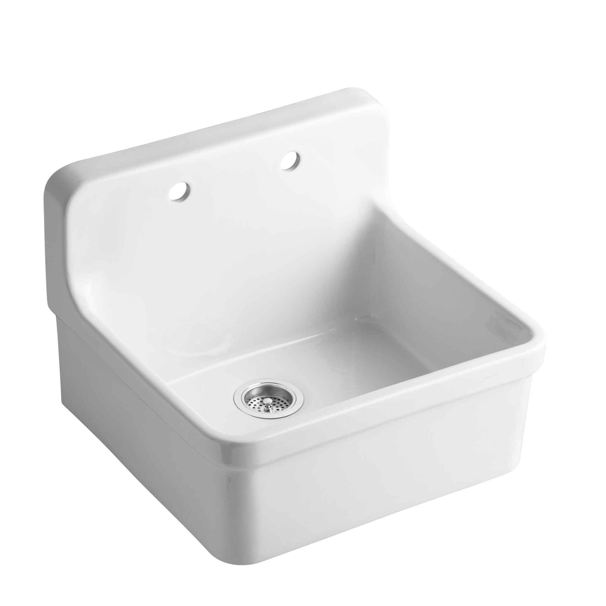 beautiful 38 x 22 kitchen sink   taste 19 kitchen sink 38 x 22   kitchen seasons  rh   kitchenseasons com