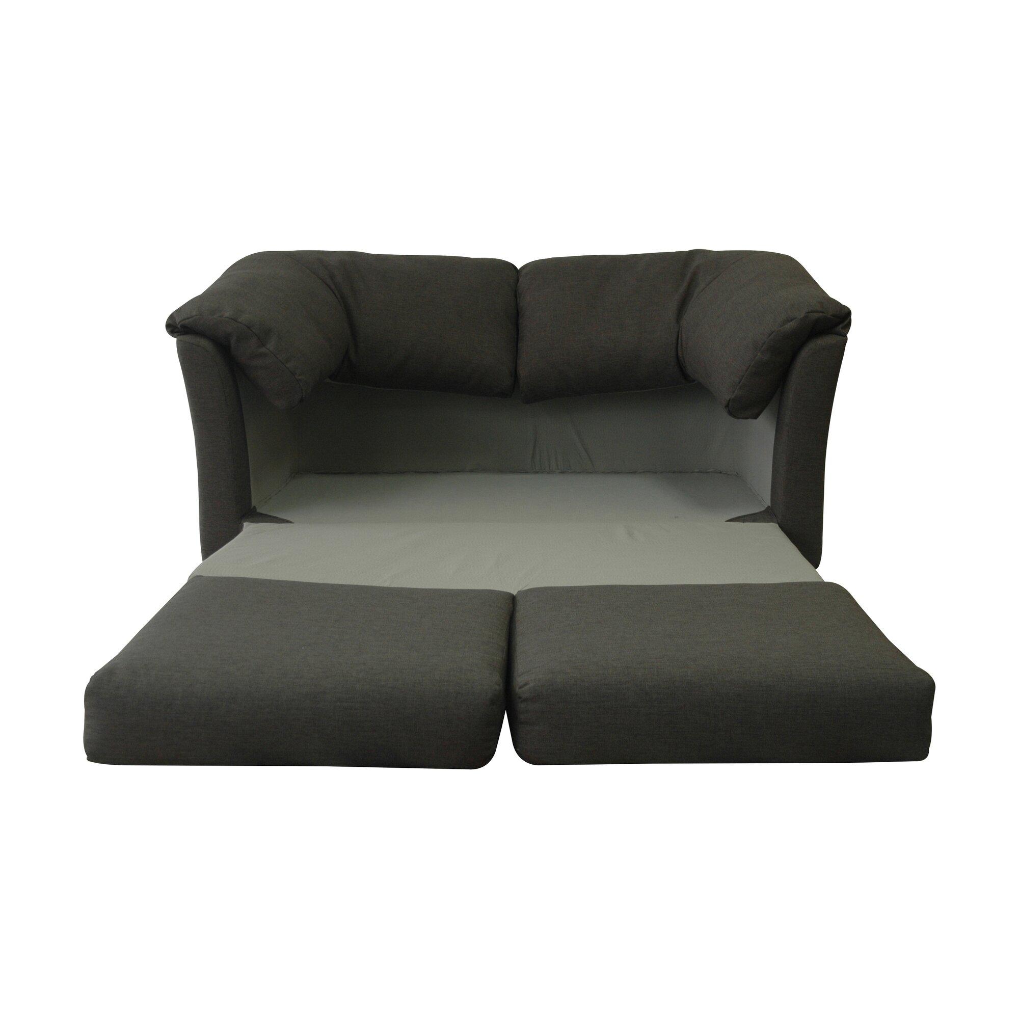Lightweight sleeper sofa most comfortable sleeper sofa for Sofa bed weight